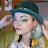Ciara Hicks avatar image