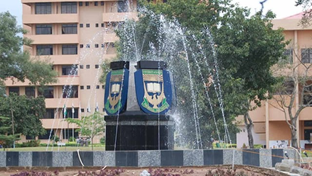 Information About UNILORIN Post UTME Form And Cut Off Mark 2018/2019