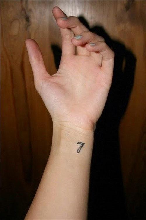 pequenas_tatuagens_54
