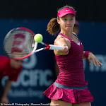 Lauren Davis - Rogers Cup 2014 - DSC_3818.jpg