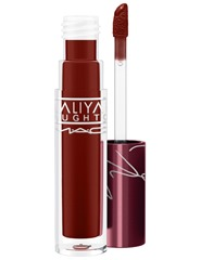 MAC_AaliyahINTERNATIONAL_Lipglass_AtYourBestYouAre_white_72dpi_1_v1_current