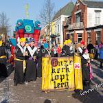 carnavals_optocht_dringersgat_2015_151.jpg