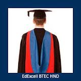 EdExcell-BTEC-HND.jpg
