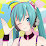Kyoko Hime's profile photo