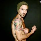 motif-de-tatouage-pour-homme.jpg