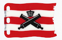 6242-flag.png