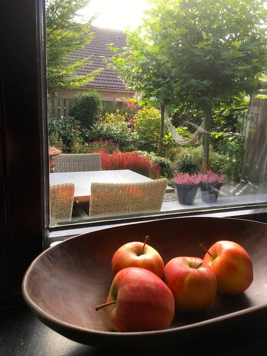raam appels.jpg