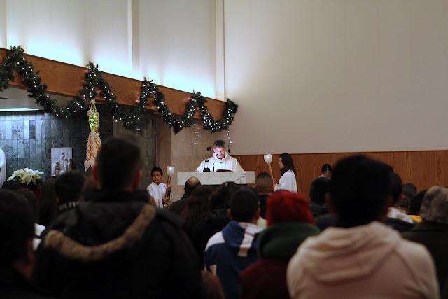 Misa de Navidad 24 para Migrantes - IMG_7143.JPG