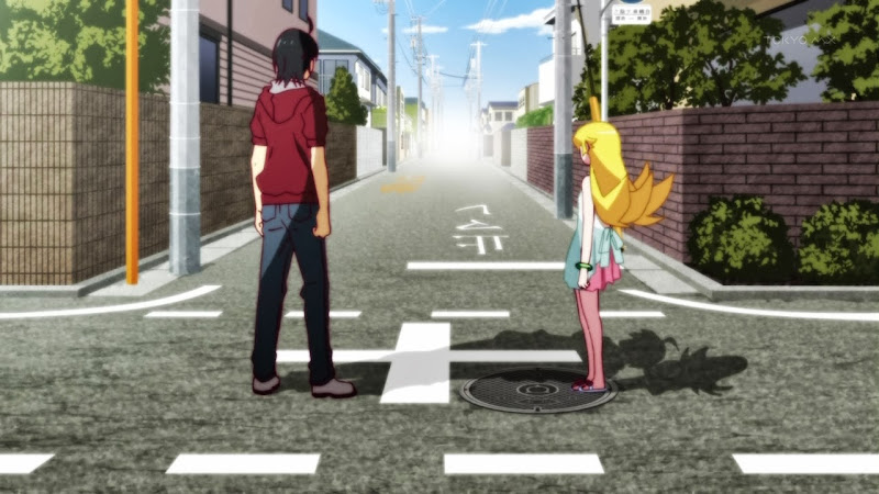 Monogatari Series: Second Season - 08 - monogatarisss_08056.jpg