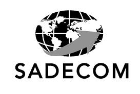 A Organização para Saúde, Desenvolvimento e ajuda Comunitária (SADECOM) pretende recrutar 2 Motoristas- 1 para Tete e 1 para Zambézia.