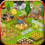 Big Little Farmer Offline Farm 1.7.0