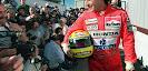 F1-Fansite.com Ayrton Senna HD Wallpapers_01.jpg