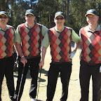 2008 Golf Day 131.jpg