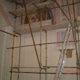 I Crkva Obnovljeno_00067.jpg