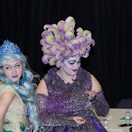 Little Mermaid M&G-44.jpg
