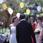 Claire & Alan Wedding 20110910 (065).JPG
