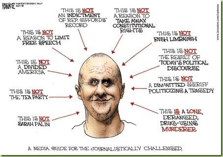 michael-ramirez-on-jared-loughner