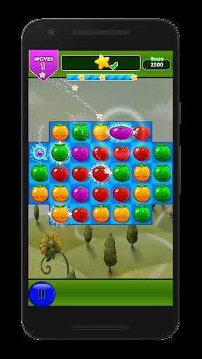 Fruity Mania Adventure 1.2 screenshots 3
