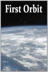 First Orbit - Lần đầu trên quỹ đạo