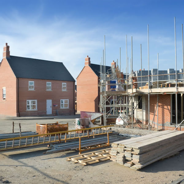 What the changes to Stamp Duty could mean for your construction company