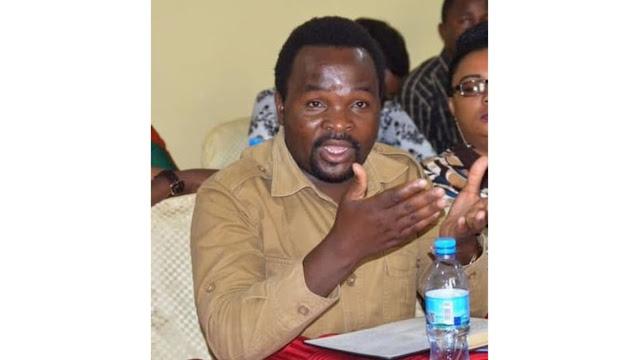 Makada wa Chadema wadaiwa kushikiliwa na Polisi Mbeya
