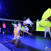 event phuket Glow Night Foam Party at Centra Ashlee Hotel Patong 069.JPG