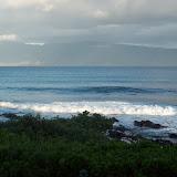 Hawaii Day 6 - 114_1686.JPG