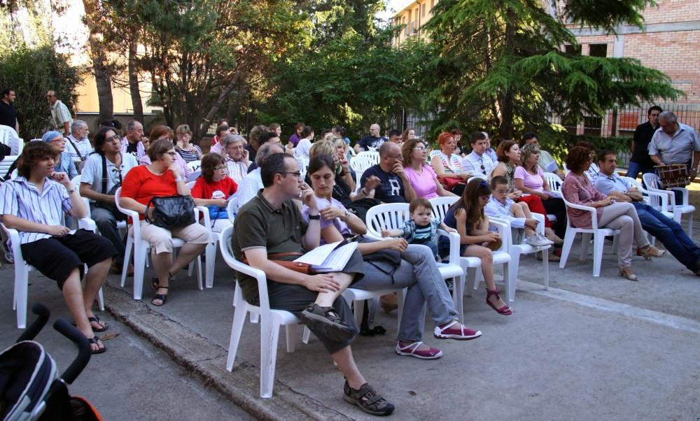 Audició Aula de Música 13-06-10 - 20100613_536_Audicio_Aula_Musica.JPG
