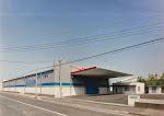 h6.8門司港運苅田倉庫