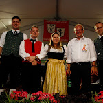 Weinfest_2015 (758).JPG