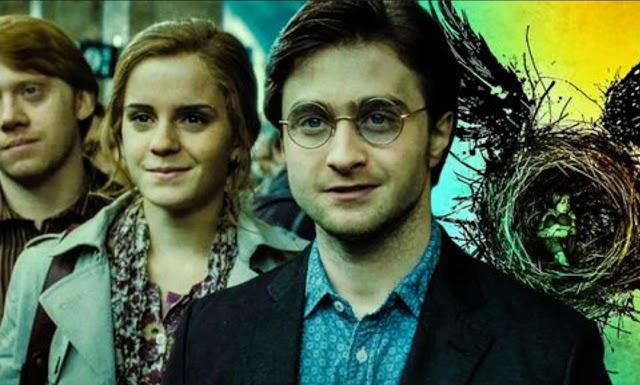 Filme Harry Potter e a Criança amaldiçoada: data de lançamento, elenco, história, quando vai acontecer?