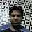 Anil Dixit's profile photo