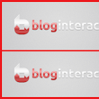 Blog Interact Social Bookmark
