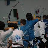 Indoor 2007 - PalaLiuti - DSC_8128.JPG