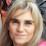 Alessandra Pilon's profile photo