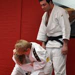 judomarathon_2012-04-14_043.JPG