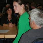 phoca_thumb_l_dorpsfeest 24-jun-2011 (24).JPG