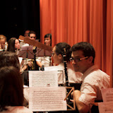 2014-09-28 CONCIERTO XIX MUSICA ALS POBLES