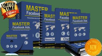 facebook ads 3i-networks