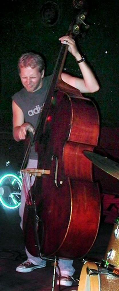 bassistjongc_28062005a