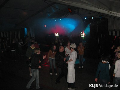 Erntedankfest 2008 Tag2 - -tn-IMG_0789-kl.jpg