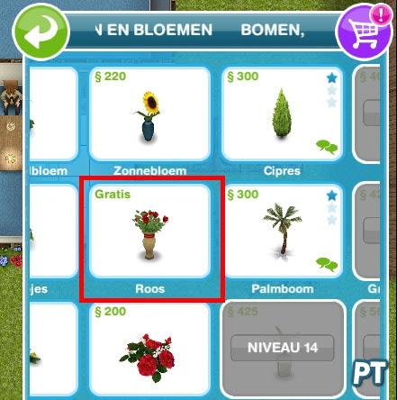 Sims vrijspelen dating relatieGabrielle Carteris dating