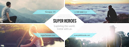 Facebook Creative Timeline Covers - Pack of 5