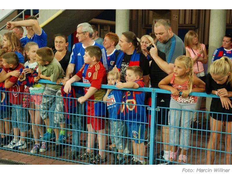 Piast vs Legia 2015-08 51.jpg