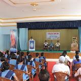 Sargam Camp at VKV Itanagar (11).JPG