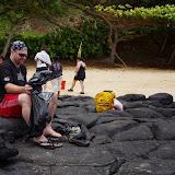 06-25-13 Annini Reef and Kauai North Shore - IMGP9325.JPG