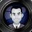 Mike Cuevas's profile photo