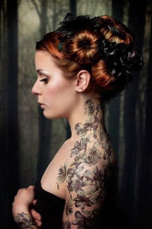 flor_tatuagens_3