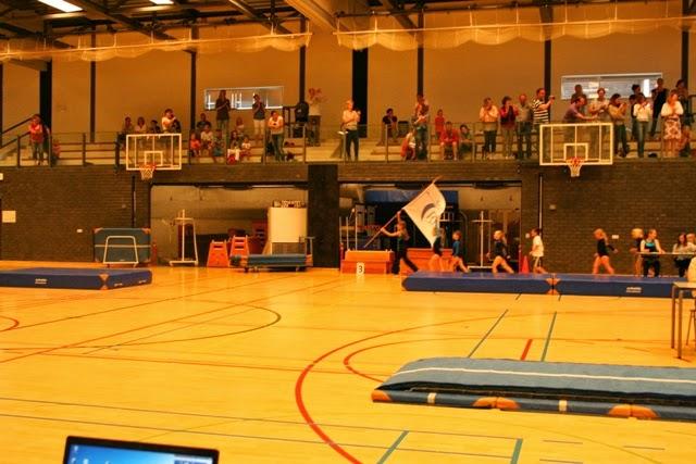 Clubwedstrijden 2014 - IMG_8667.JPG