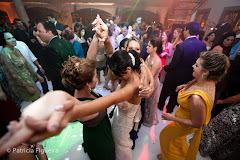 Foto 1934. Marcadores: 20/08/2011, Casamento Monica e Diogo, Rio de Janeiro